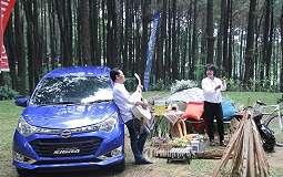 Sigra Jadi Tulang Punggung, Daihatsu Catat Total Penjualan 173.353 Unit Jelang Akhir Tahun