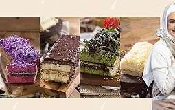Menjamurnya Bisnis Kue Artis, Mana yang Jadi Favorit Lo?