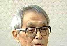 Biografi Hirotugu Akaike - Ahli Statistik Jepang