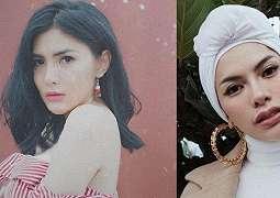Posisi Host Pagi Pagi Pasti Happy Trans TV Diganti Angela Lee, Nikita Mirzani Angkat Suara