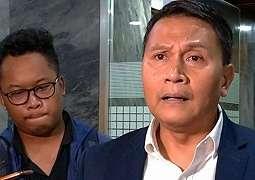 Beda dengan Prabowo, PKS Percaya Hasil 'Quick Count'