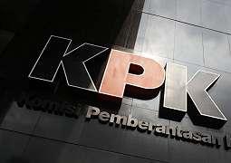 Wasekjen DPP PAN Mangkir Pemeriksaan KPK