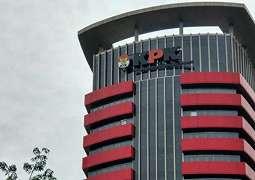 DPR Targetkan Uji Kelayakan Kepatutan Capim KPK Dimulai September