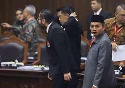 BPN Prabowo-Sandi Sebut Kubu Jokowi Blunder Gara-gara Keterangan Saksi di MK