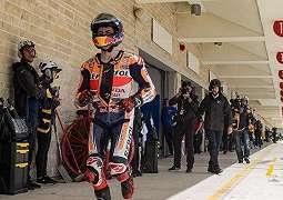 Manajer Repsol Honda Bereaksi soal Kabar Bakal Dipecatnya Jorge Lorenzo