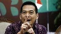 Gus Dur dan Gelar Bapak Tionghoa Indonesia