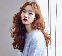 Tips Kulit Cantik Mulus dari Kim Go Eun, Bintang Serial Drama Korea 'Goblin'