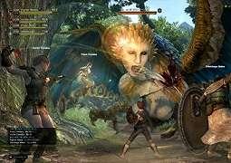 Capcom Tertarik Bawa Dragons Dogma Online Keluar Jepang!