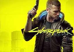 Video Gameplay Baru Cyberpunk 2077 Akan Dirilis Agustus