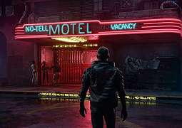 Cyberpunk 2077 Akan Usung Expansion Pack ala The Witcher 3