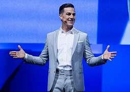 Boss-Boss EA Tolak Uang Bonus Tahunan