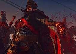 Total War: Three Kingdoms Dapatkan DLC Berbayar Super Brutal