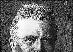 Penemu Teknologi Perekam - Valdemar Poulsen