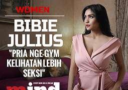 Bibie Julius Part1 Di Male Indonesia Mind