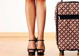 Wajib Tahu, 7 Tips Aman bagi Wanita yang Hobi Solo Traveling