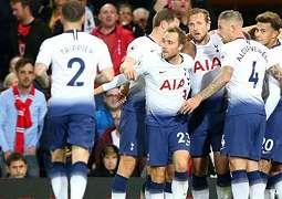 Manajer Tottenham Ingin Buru-buru Amankan Posisi 4 Besar
