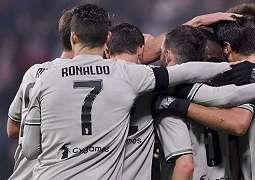Penderitaan Ancelotti Kala Dipecat Juventus