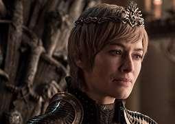 Bos HBO Beri Bocoran Game of Thrones Season 8