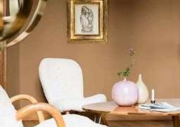 Trik Ciptakan Suasana Ruangan Romantis Penuh Cinta