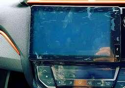 Persaingan Ketat, Honda Tidak Lakukan Ini ke Mobilio Baru