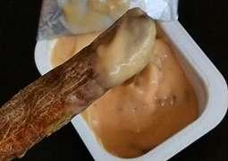 Chef McDonald's Bocorkan Resep Rahasia Saus Big Mac