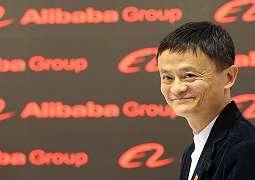 Jack Ma membela usulan 'bekerja 12 jam sehari, 6 hari seminggu'