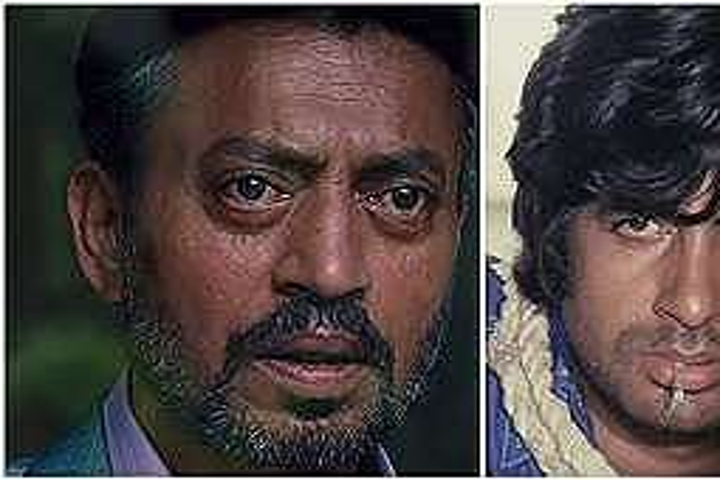 12 Selebriti Bollywood ini tenar tanpa dompleng nama besar keluarga