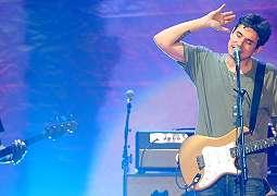 Menerka-nerka Lagu Penutup 'John Mayer Asia Tour 2019' di Indonesia.