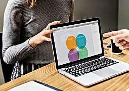 Lima Tips Jitu Manajemen Waktu Bagi Pengusaha