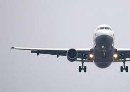 Tol Trans Jawa Dianggap Rebut Penumpang Pesawat