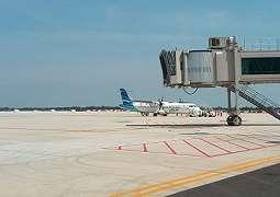 Terkuak Alasan Penerbangan Bandara Husein Dipindah ke Kertajati