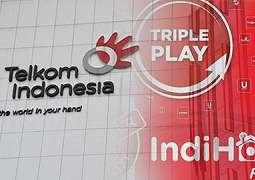 KPPU: Telkom Memaksa Pelanggan untuk Membeli Bundling IndiHome