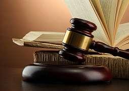 KPPU: Sanksi Terberat Pencabutan Izin IndiHome