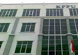 KPPU Fokus Selidiki Layanan Triple Play IndiHome