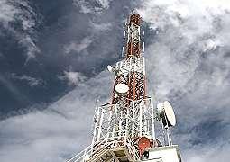 Kominfo Sediakan BTS Khusus Daerah Perbatasan