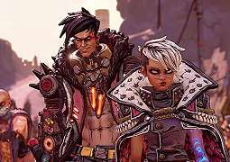 Ini Kejelasan Status Borderlands 3 di Epic Games Store