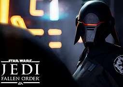 Star Wars Jedi: Fallen Order Hadir Tanpa Microtransaction, Ini Alasannya