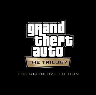Spesifikasi PC untuk Grand Theft Auto The Trilogy: The Definitive Edition
