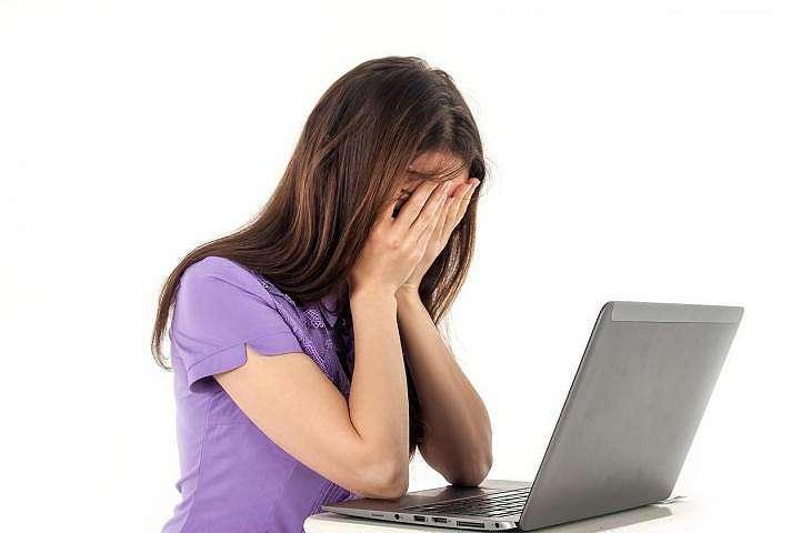 5 Tips Beli Laptop Bekas, Jangan Sampai Salah Pilih