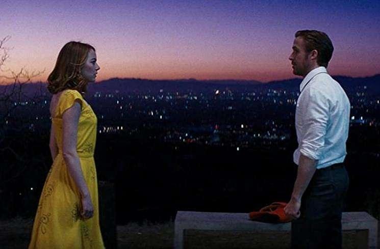 Sinopsis La La Land dan Fakta Menarik: Film Segudang Penghargaan Tayang di Netflix